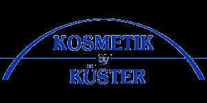 kbyk logo