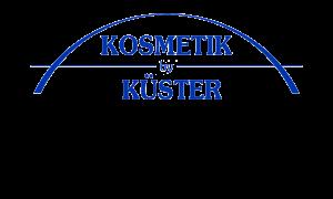kbyk_logo