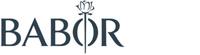 logo_barbor_s