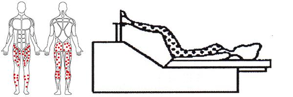 Slender Tisch 2