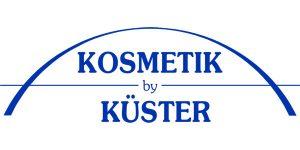kbyk_logo_600