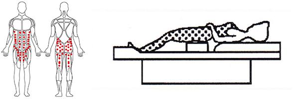 slendertisch 1