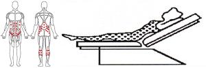 Slender Tisch3